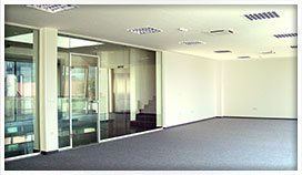 OFFICES RENTAL